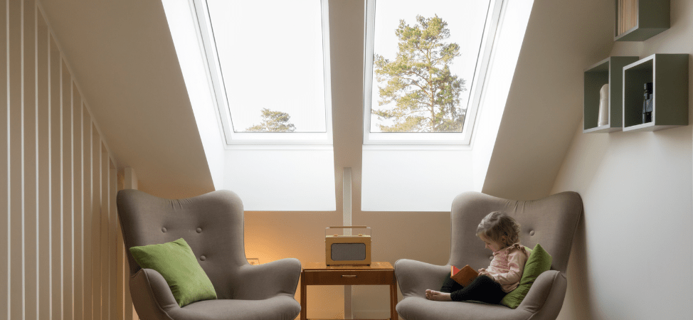 5 Reasons Why Tinting Your Skylights is Necessary