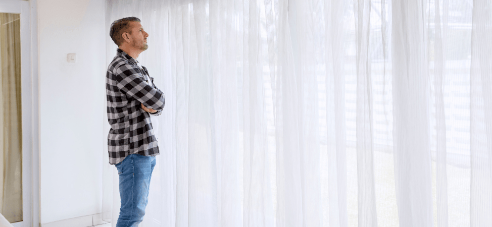 Choosing the Right Home Window Film for Privacy