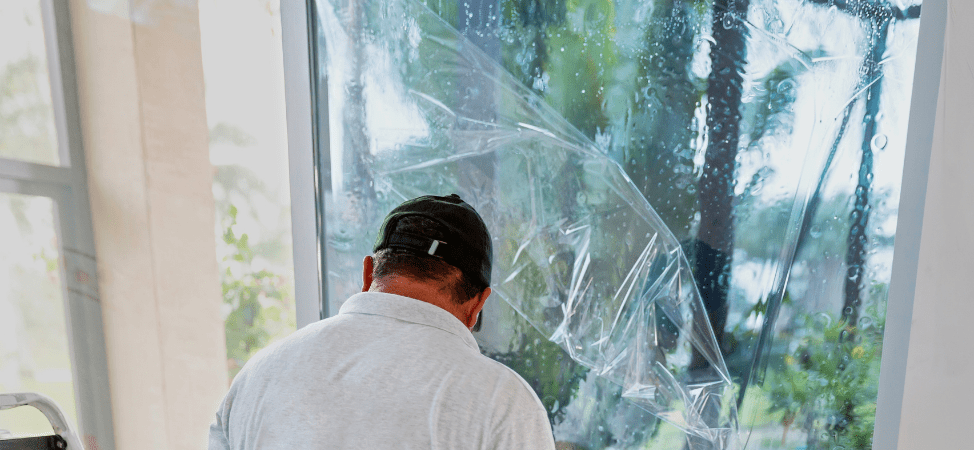 DIY vs Professional Window Tint Installation – Pros and Cons