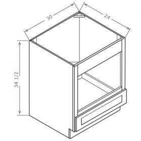 premier wholesale cabinets