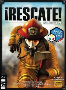 JdA 2014 F - rescate 01