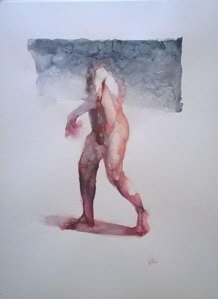 Valerio Villani - Beyond the Figure