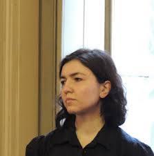 Carmen Totaro