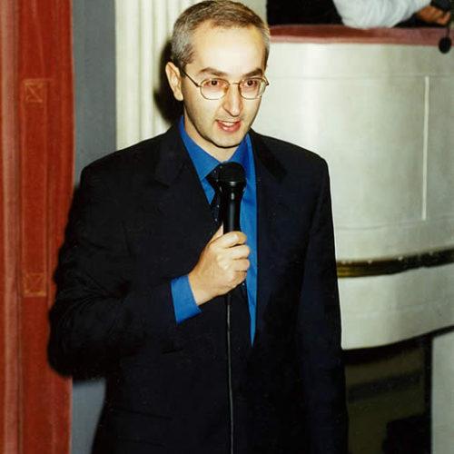 premio-2000-4
