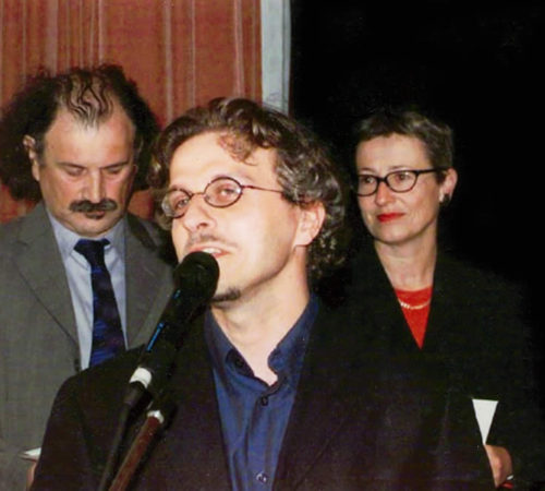 premio-2001-4