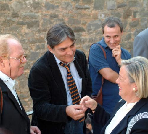 premio-2004-1