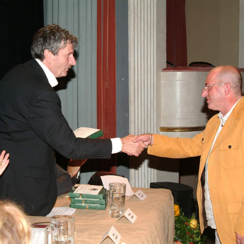 premio-2006-4