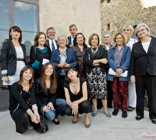 premio-2012-3