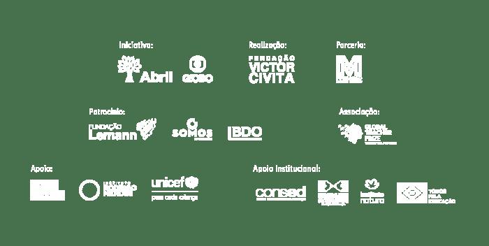 FVC---Logo-Parceiros-2020