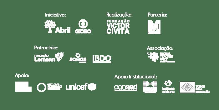 Logos_branco (1)