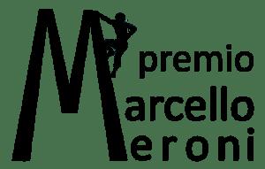 Logo Premio Marcello Meroni