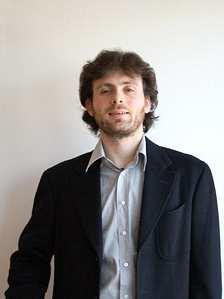 2012 Riccardo Scotti