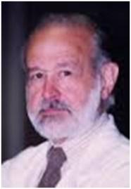 Giuseppe Masera