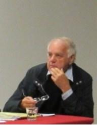 Giacomo Lombardo