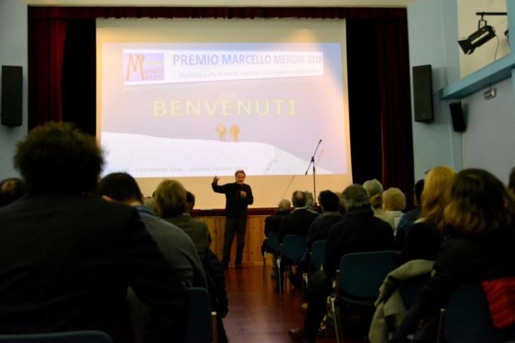 Maurizio 04