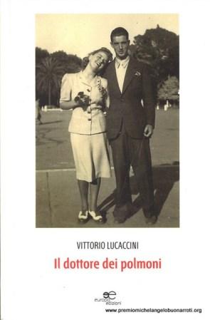 lucaccini