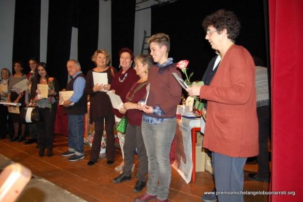 seconda-edizione-premio-internazionale-michelangelo-buonarroti-104