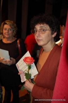seconda-edizione-premio-internazionale-michelangelo-buonarroti-105