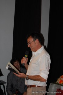 seconda-edizione-premio-internazionale-michelangelo-buonarroti-113