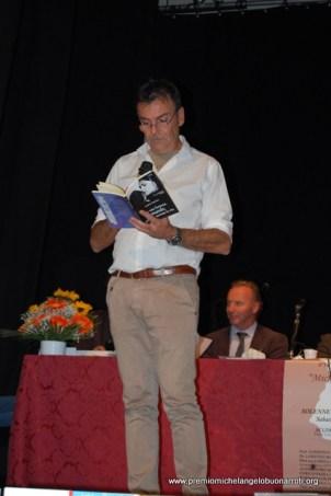 seconda-edizione-premio-internazionale-michelangelo-buonarroti-114
