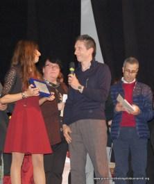 seconda-edizione-premio-internazionale-michelangelo-buonarroti-119
