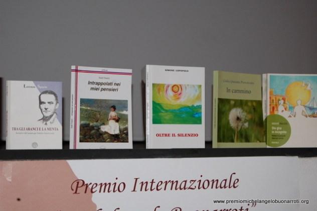 seconda-edizione-premio-internazionale-michelangelo-buonarroti-12