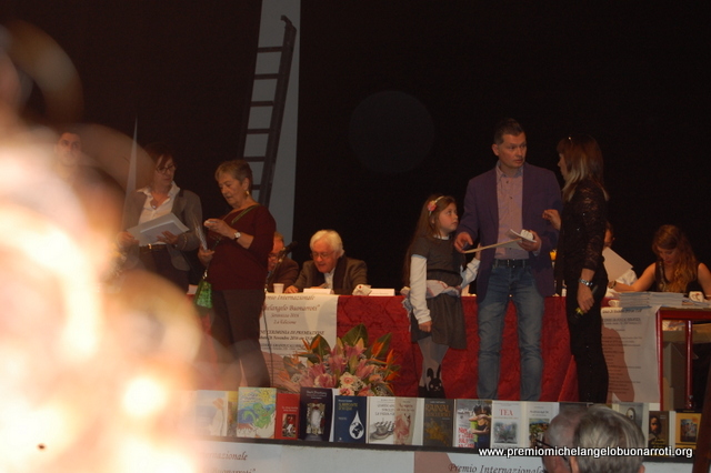 seconda-edizione-premio-internazionale-michelangelo-buonarroti-127