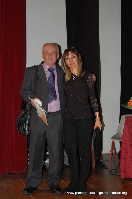 seconda-edizione-premio-internazionale-michelangelo-buonarroti-129