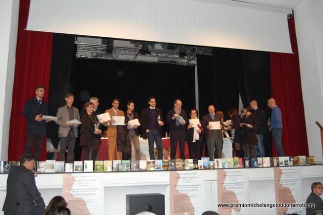 seconda-edizione-premio-internazionale-michelangelo-buonarroti-133