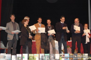 seconda-edizione-premio-internazionale-michelangelo-buonarroti-134