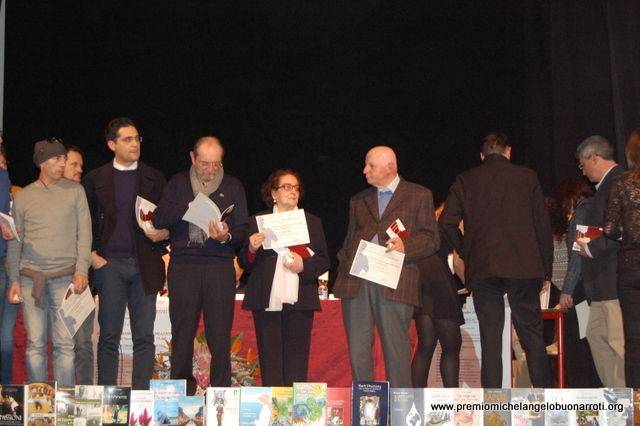 seconda-edizione-premio-internazionale-michelangelo-buonarroti-138