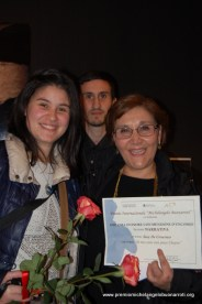seconda-edizione-premio-internazionale-michelangelo-buonarroti-143