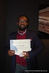 seconda-edizione-premio-internazionale-michelangelo-buonarroti-146
