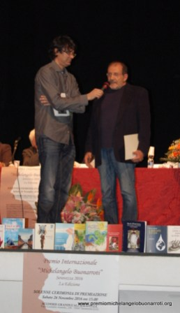 seconda-edizione-premio-internazionale-michelangelo-buonarroti-149