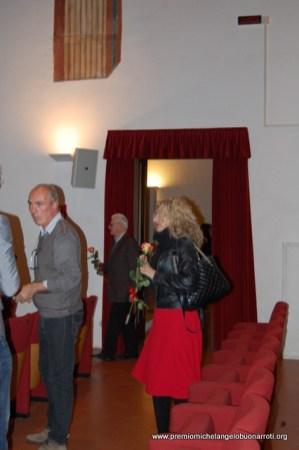 seconda-edizione-premio-internazionale-michelangelo-buonarroti-15