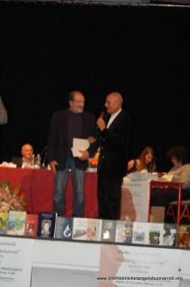 seconda-edizione-premio-internazionale-michelangelo-buonarroti-151