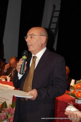 seconda-edizione-premio-internazionale-michelangelo-buonarroti-152