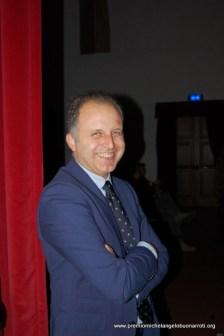 seconda-edizione-premio-internazionale-michelangelo-buonarroti-153