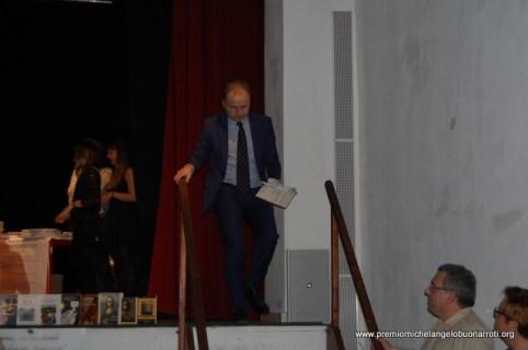 seconda-edizione-premio-internazionale-michelangelo-buonarroti-154