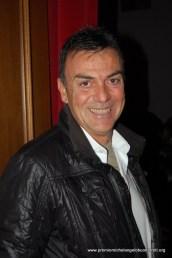 seconda-edizione-premio-internazionale-michelangelo-buonarroti-155
