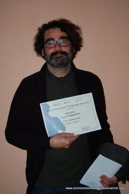 seconda-edizione-premio-internazionale-michelangelo-buonarroti-158