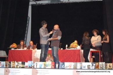 seconda-edizione-premio-internazionale-michelangelo-buonarroti-159