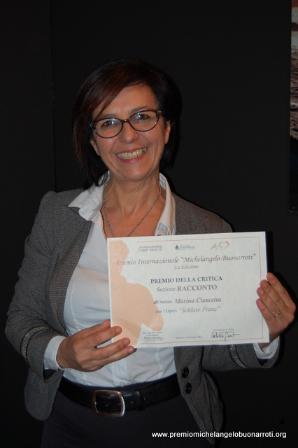 seconda-edizione-premio-internazionale-michelangelo-buonarroti-162