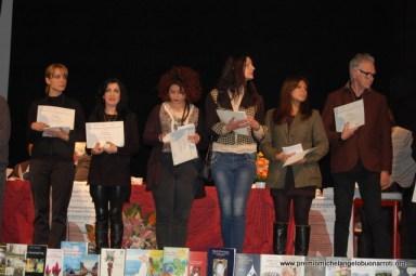 seconda-edizione-premio-internazionale-michelangelo-buonarroti-166