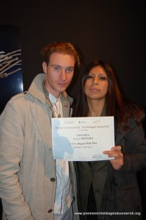 seconda-edizione-premio-internazionale-michelangelo-buonarroti-169
