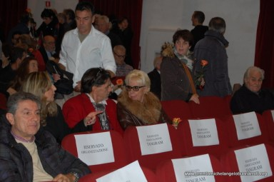 seconda-edizione-premio-internazionale-michelangelo-buonarroti-17