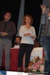 seconda-edizione-premio-internazionale-michelangelo-buonarroti-178