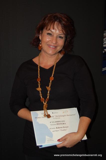 seconda-edizione-premio-internazionale-michelangelo-buonarroti-179