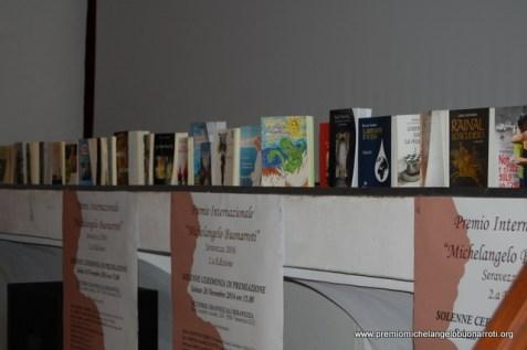 seconda-edizione-premio-internazionale-michelangelo-buonarroti-18