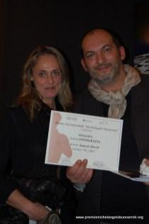seconda-edizione-premio-internazionale-michelangelo-buonarroti-182
